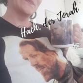 Jorah